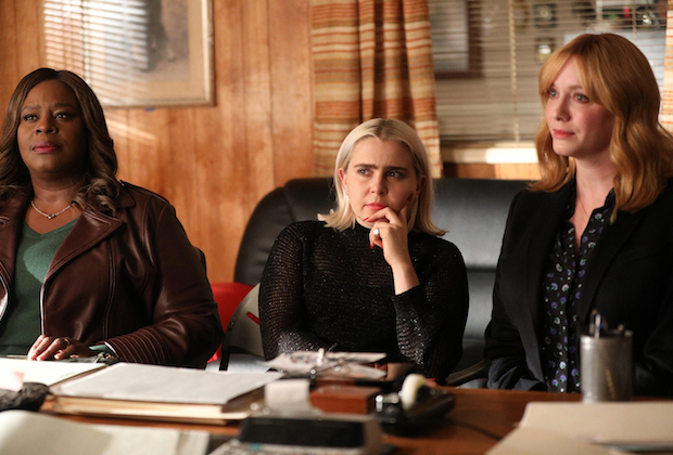 Good Girls S03 E08: fecha de lanzamiento y detalles de transmisión 1