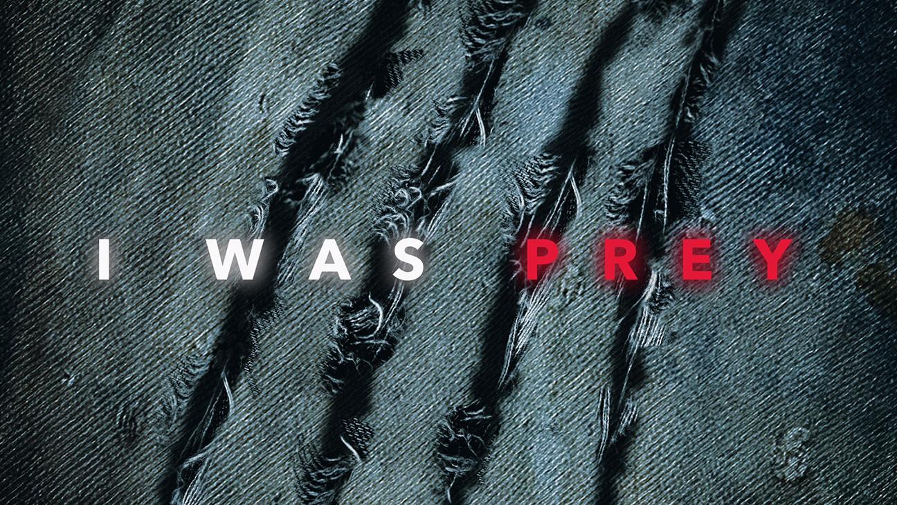 I Was Prey Temporada 3: Fecha de estreno, reparto, resumen, actualización 1