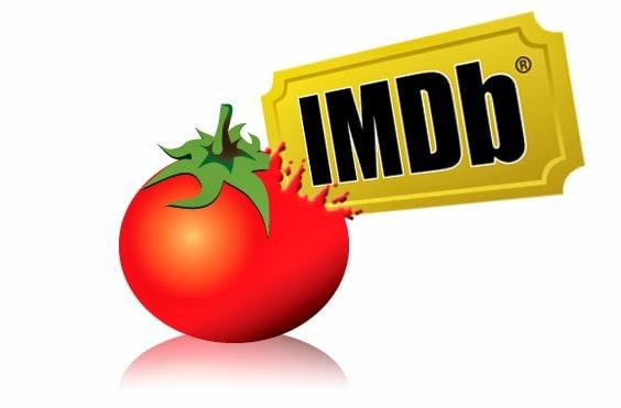 IMDb vs Rotten Tomatoes: ¿en qué calificaciones debería confiar? 2