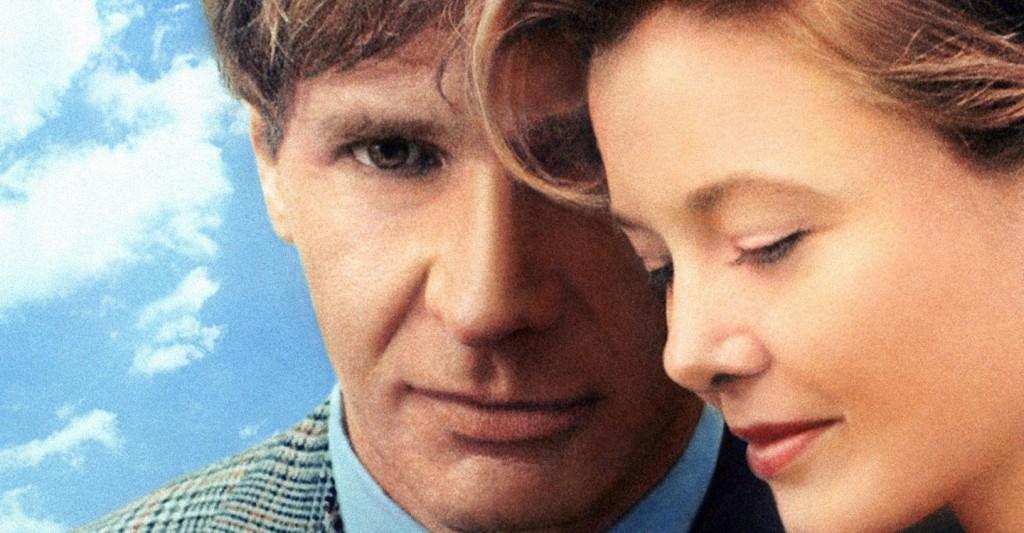 Las 10 mejores películas de JJ Abrams, clasificadas 3