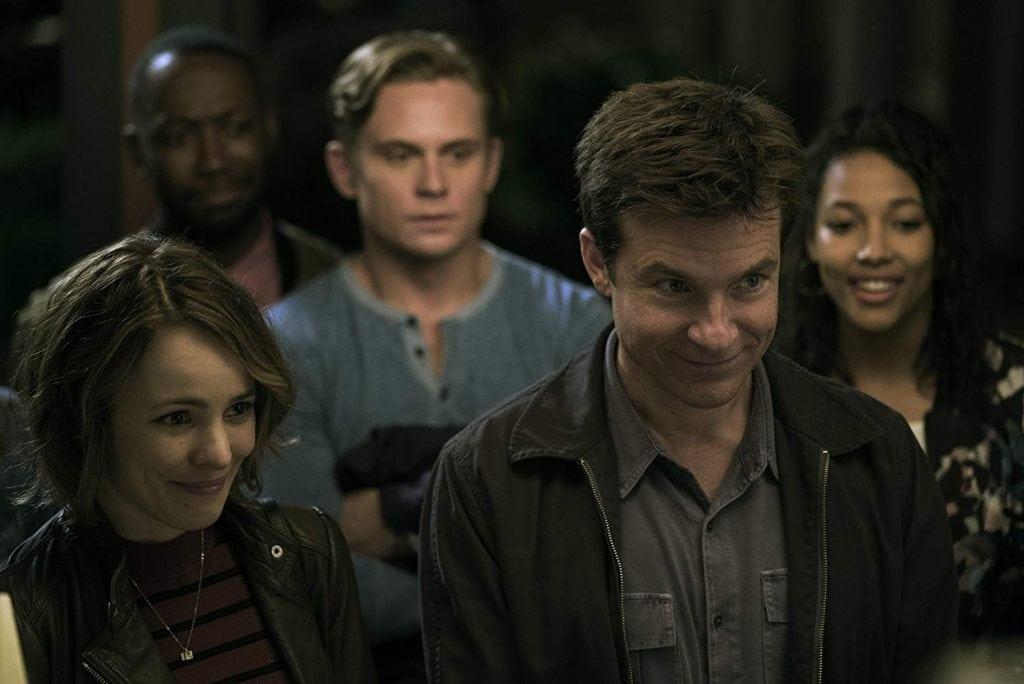 Las 20 películas mejor calificadas en IMDb de 2018 2