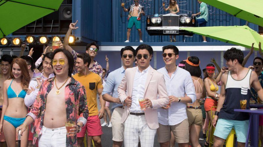 Los 15 shows de Hulu más esperados de 2019 y 2020 2