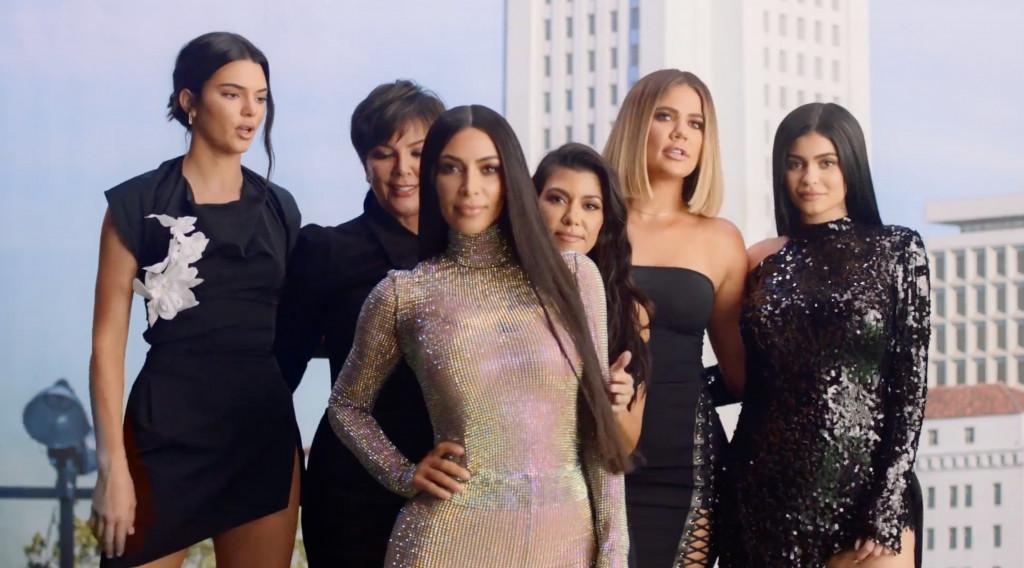 Mantenerse al día con la temporada 17 de las Kardashians: fecha de estreno, elenco, resumen, actualización 1