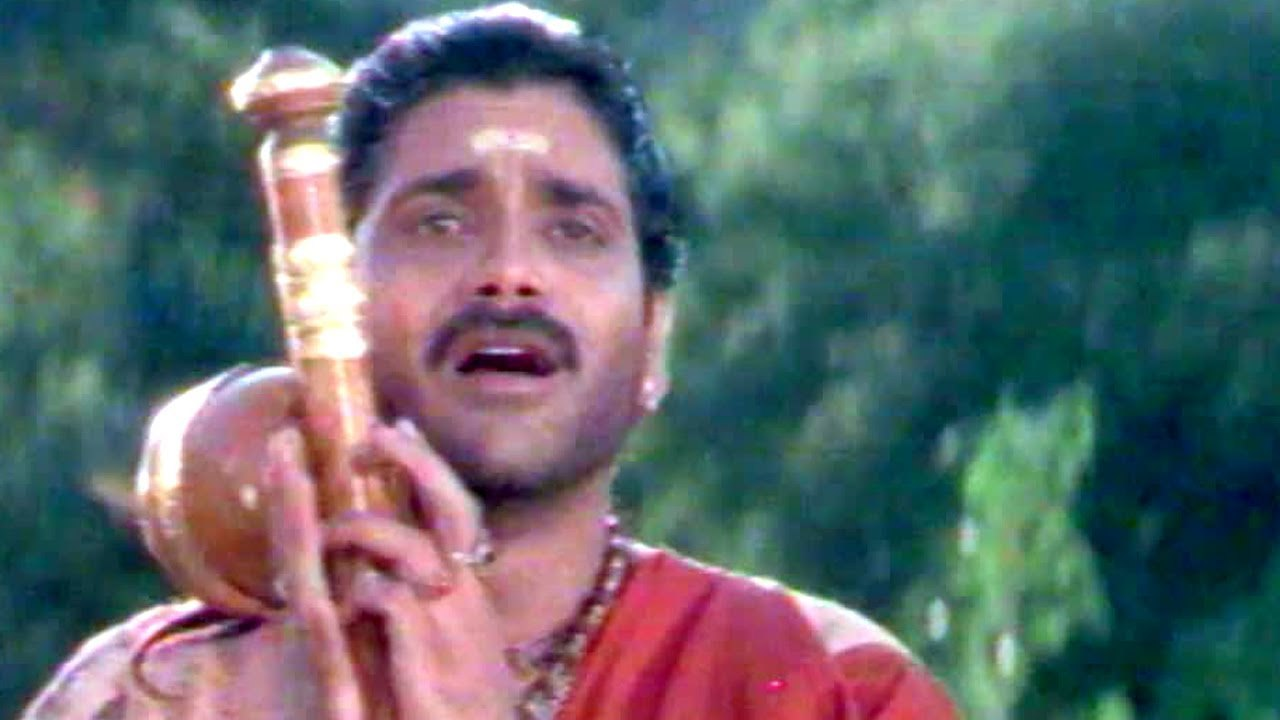 Próximas películas de Nagarjuna que nos entusiasman 2