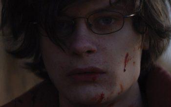 Tribeca Review: 'Super Dark Times' es una película B agradable 35