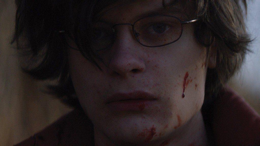 Tribeca Review: 'Super Dark Times' es una película B agradable 1
