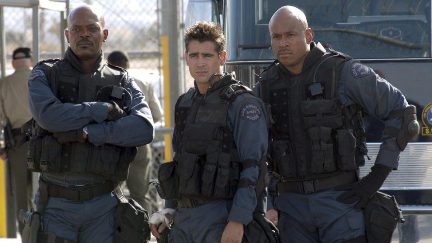 Vista previa: SWAT S03 E12 1