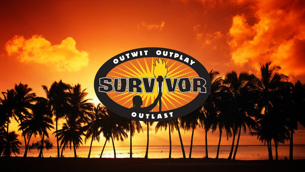 ¿Cuándo se estrena la temporada 8 de Survivor South Africa? 1