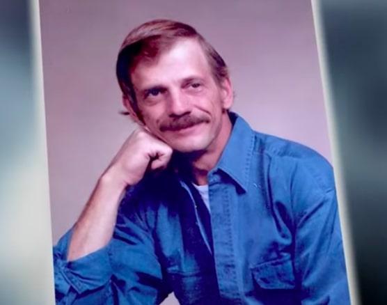 ¿Quién mató a Tom Bragg? 1