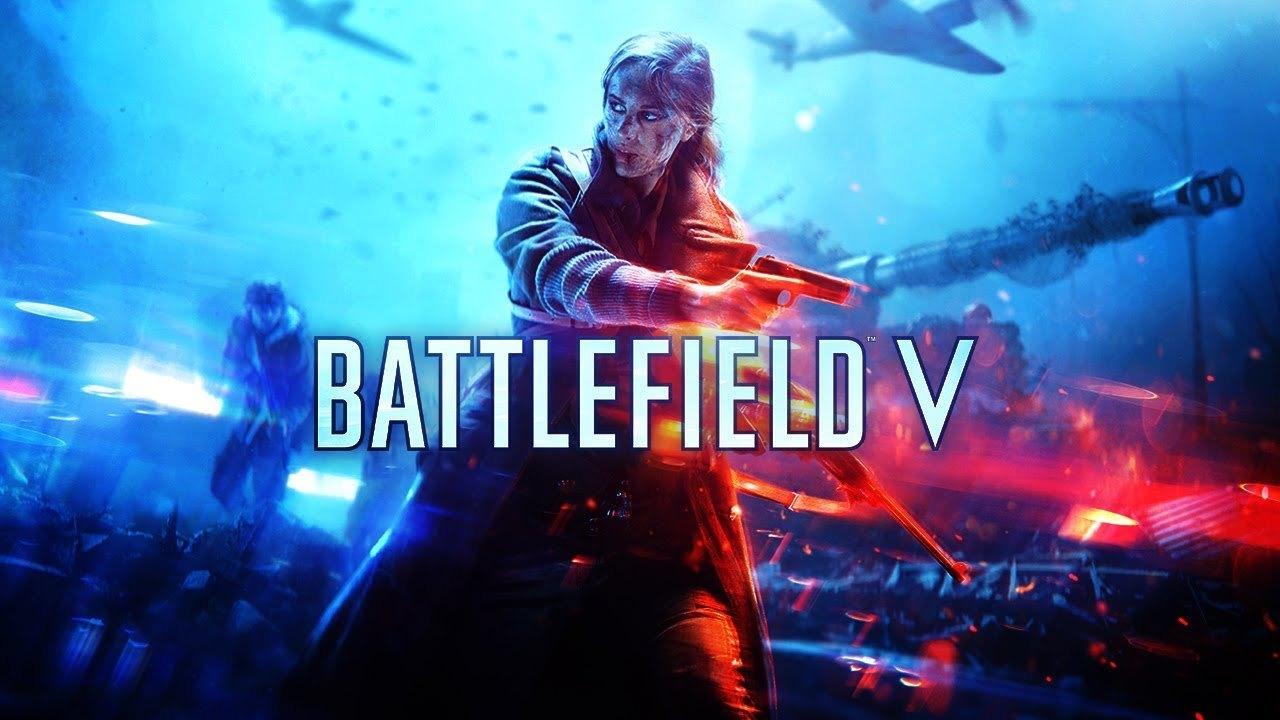 10 mejores juegos de guerra para PS4 y Xbox One 2