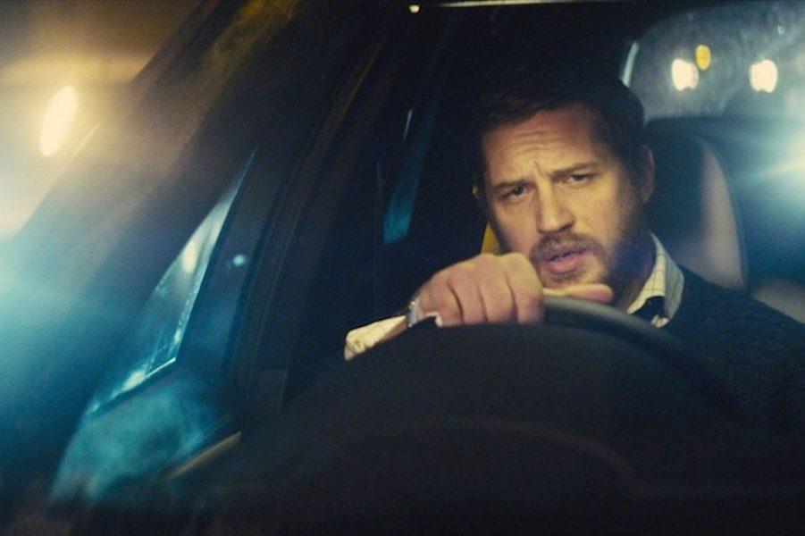 10 mejores películas con dos o menos personajes 2