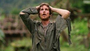 10 mejores películas de la guerra de Vietnam de todos los tiempos 2