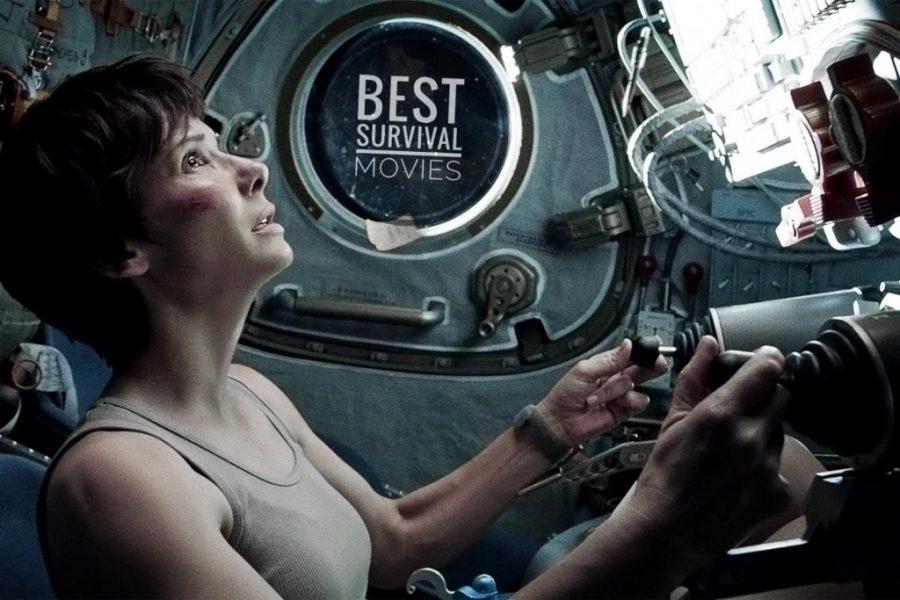 10 mejores películas de supervivencia de todos los tiempos 1