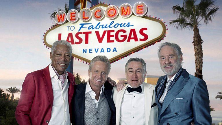12 mejores películas de Las Vegas de todos los tiempos 7