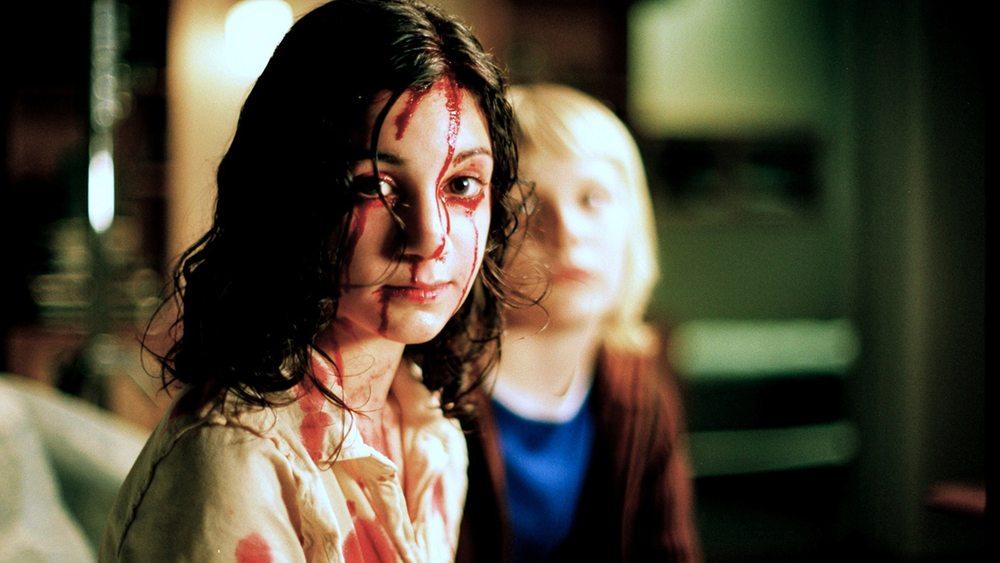 12 mejores películas de terror de la década de 2000 5