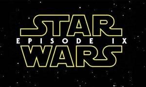 9 próximas películas de JJ Abrams que nos entusiasman 3