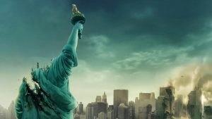 9 próximas películas de JJ Abrams que nos entusiasman 5