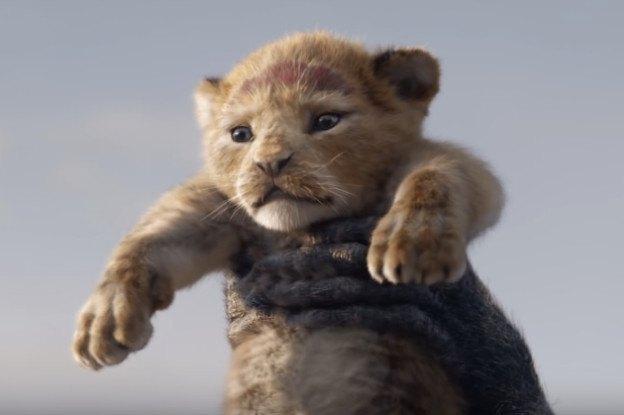 Las 10 películas más taquilleras de 2019 3