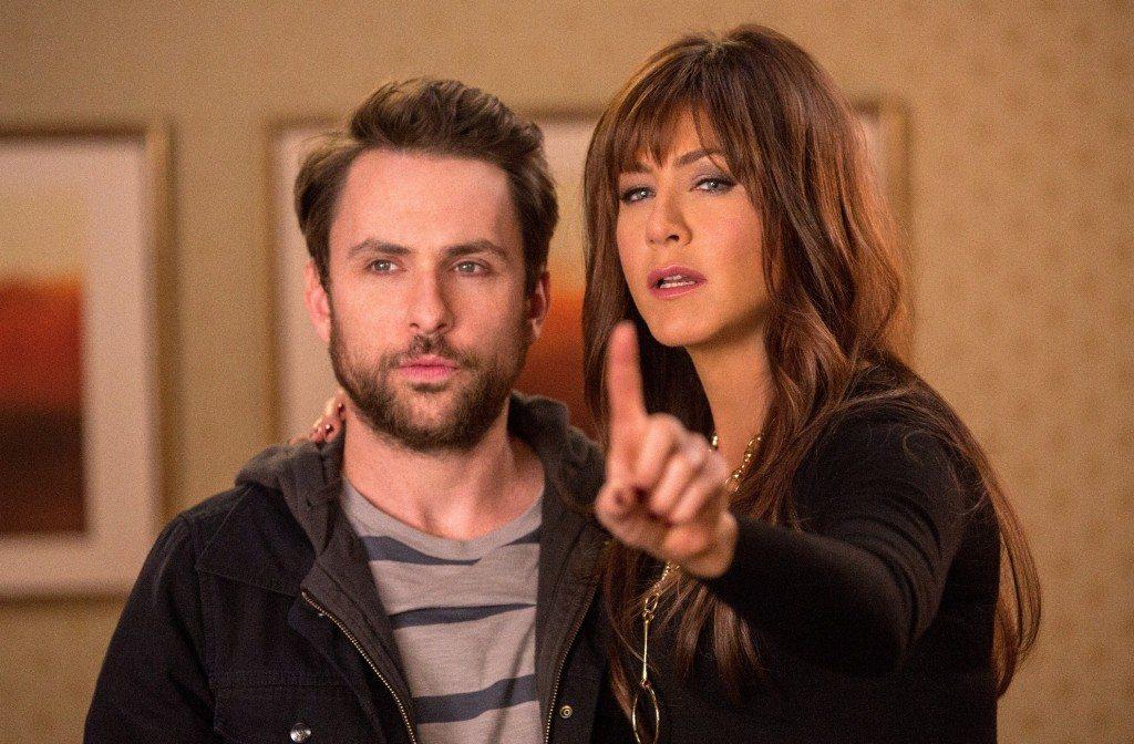 10 mejores películas de Jennifer Aniston que debes ver 3