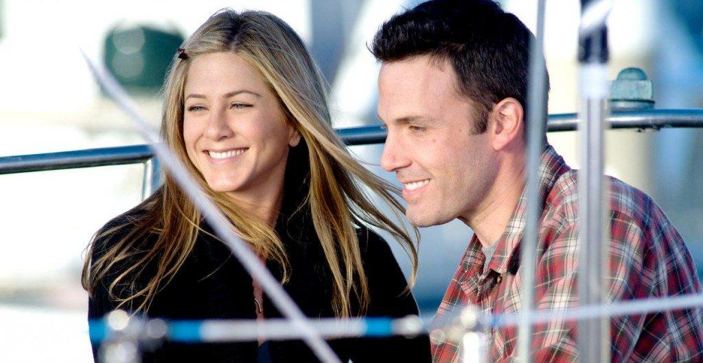 10 mejores películas de Jennifer Aniston que debes ver 4