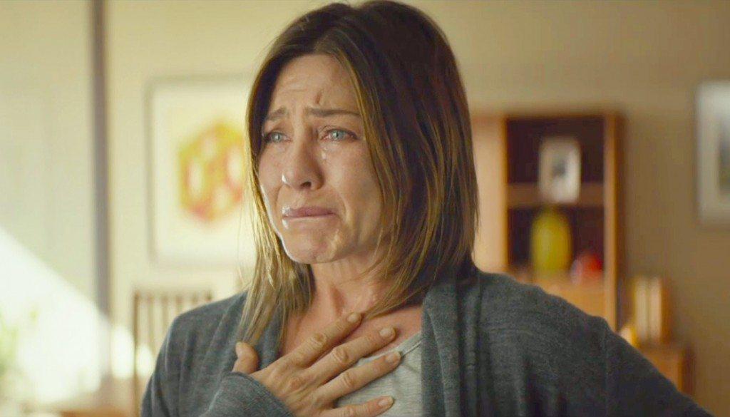 10 mejores películas de Jennifer Aniston que debes ver 7