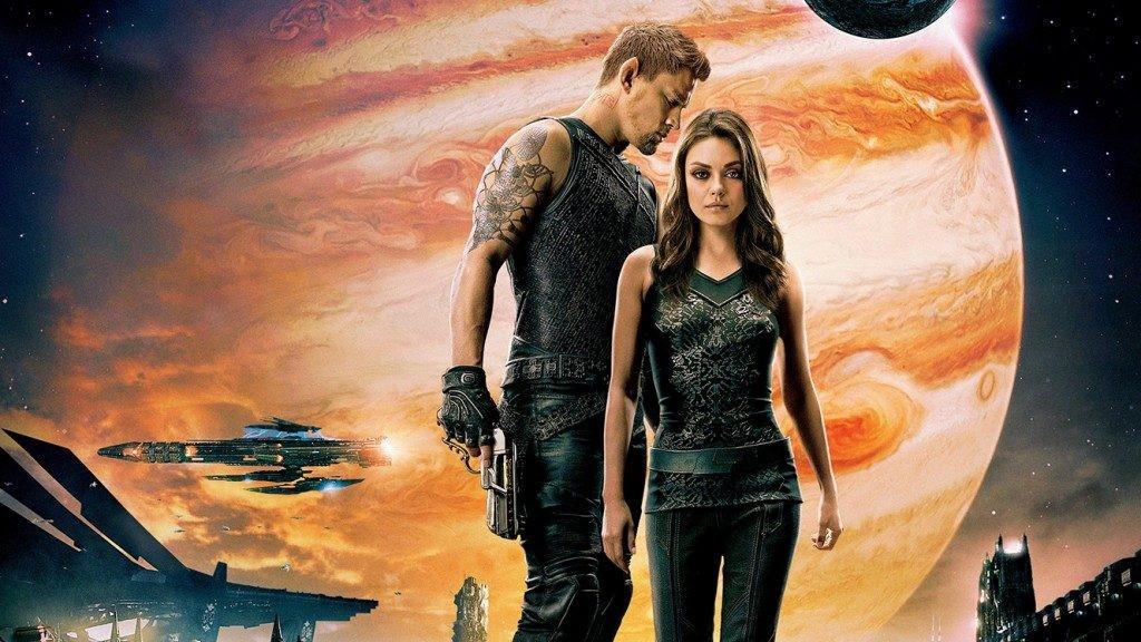 8 películas que debes ver si amas el quinto elemento 4