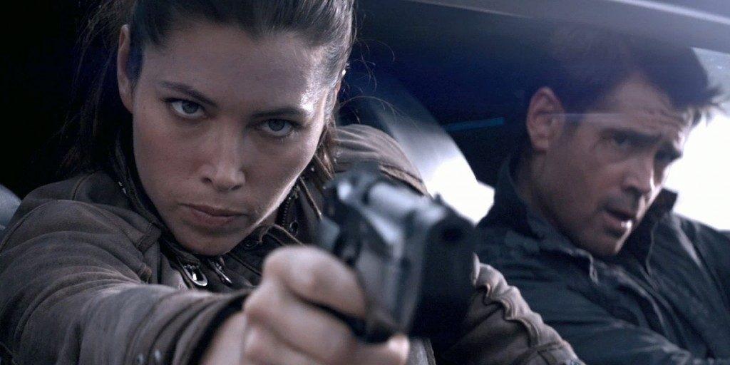8 películas que debes ver si amas el quinto elemento 6