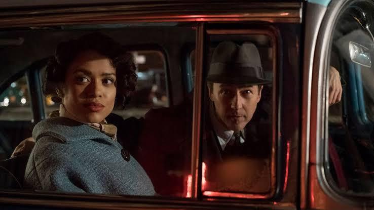 10 mejores películas sobre crímenes de 2019 6