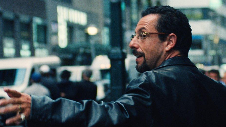 10 mejores películas sobre crímenes de 2019 8