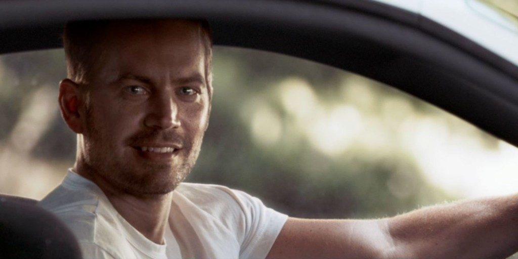 Todas las películas de Fast and Furious, clasificadas de peor a mejor 8