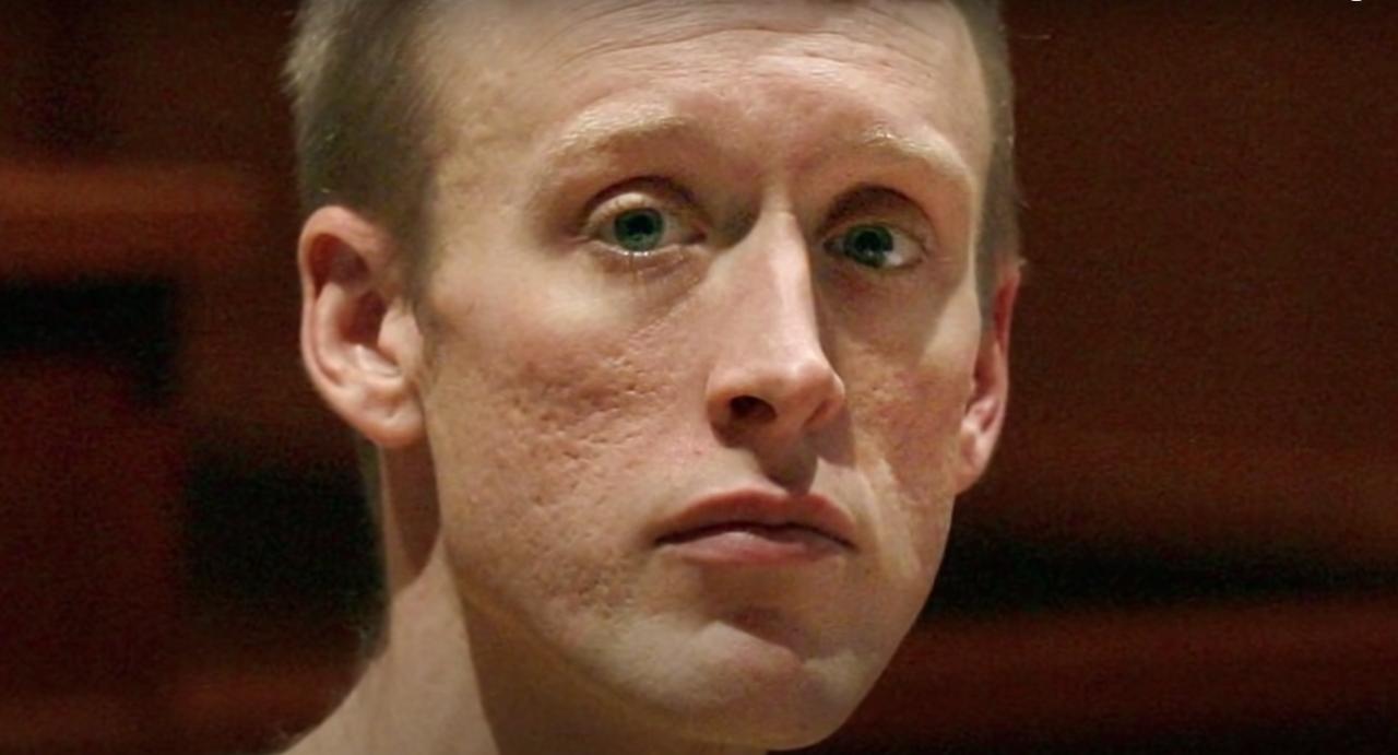 ¿Quiénes fueron las víctimas de Christian C. Nielsen? 6