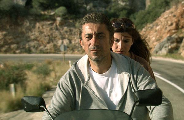 15 mejores películas románticas tórridas de todos los tiempos 12