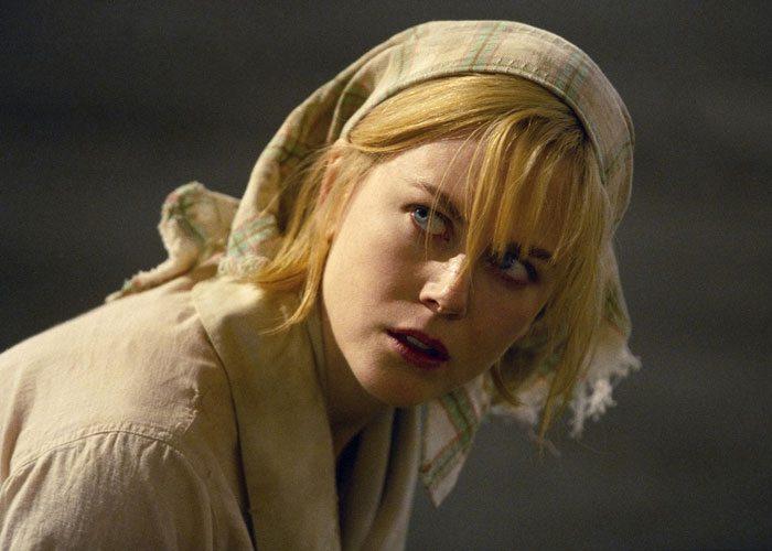 15 mejores películas románticas tórridas de todos los tiempos 8