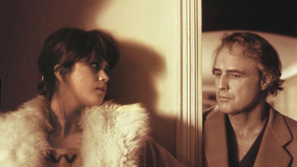 15 mejores películas románticas tórridas de todos los tiempos 4