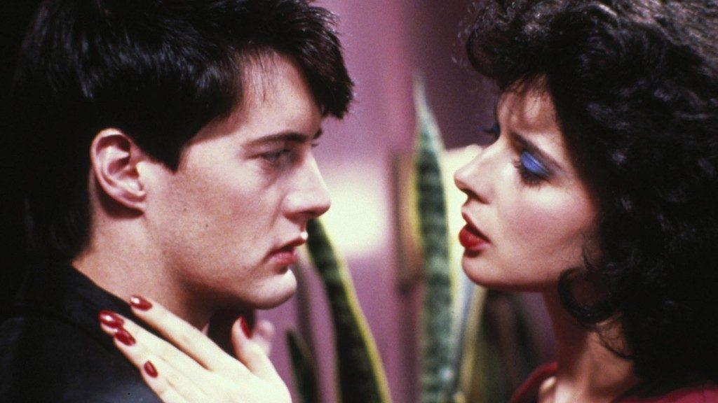 15 mejores películas románticas tórridas de todos los tiempos 10
