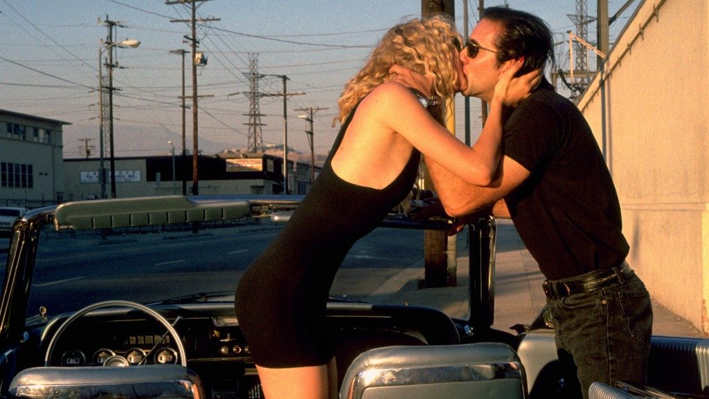 15 mejores películas románticas tórridas de todos los tiempos 6