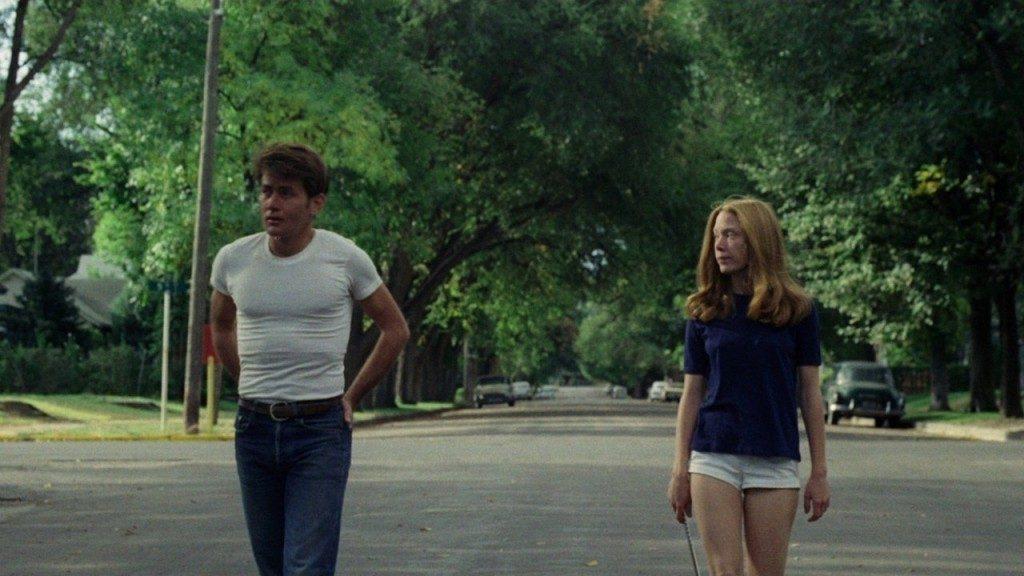 15 mejores películas románticas tórridas de todos los tiempos 9