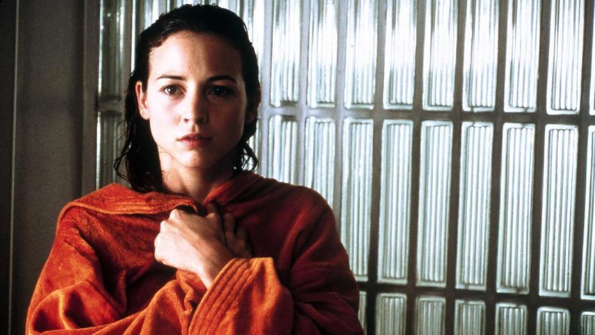 15 mejores películas románticas tórridas de todos los tiempos 14