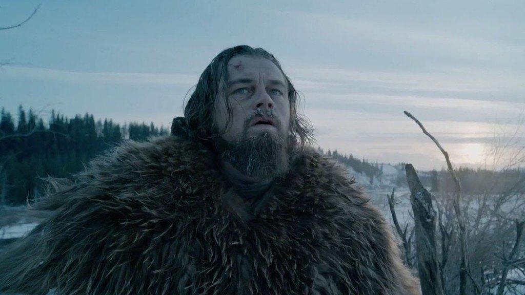 10 mejores películas de supervivencia de todos los tiempos 5