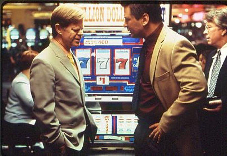 12 mejores películas de Las Vegas de todos los tiempos 5