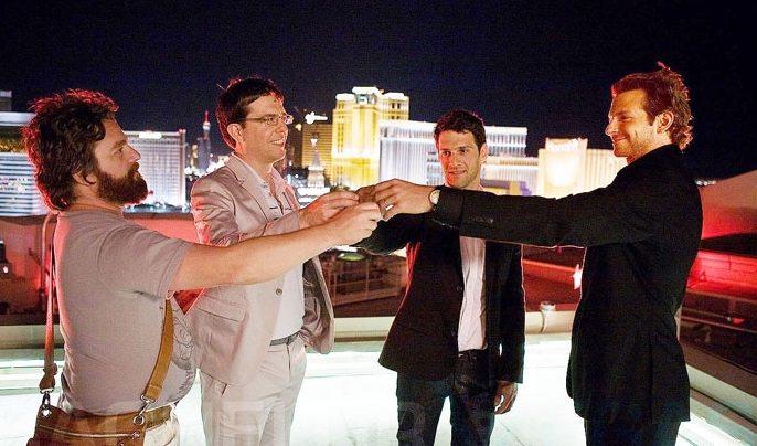 12 mejores películas de Las Vegas de todos los tiempos 10