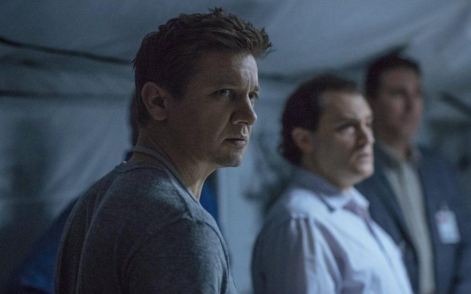 12 mejores películas de Jeremy Renner que debes ver 10