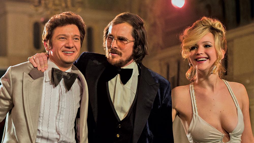 12 mejores películas de Jeremy Renner que debes ver 6