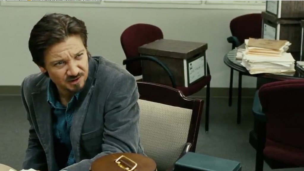 12 mejores películas de Jeremy Renner que debes ver 7