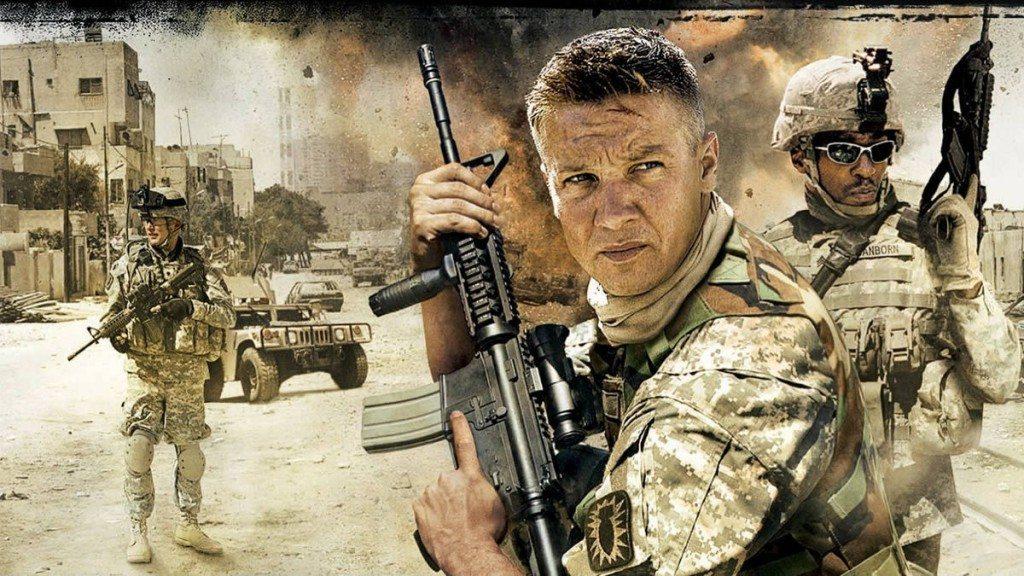 12 mejores películas de Jeremy Renner que debes ver 13