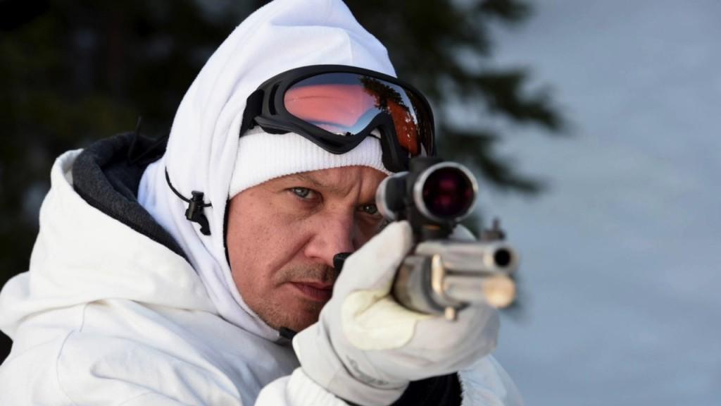 12 mejores películas de Jeremy Renner que debes ver 12