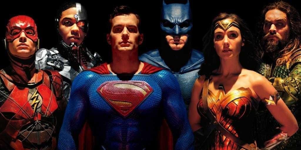 20 series de películas más taquilleras en taquilla 10