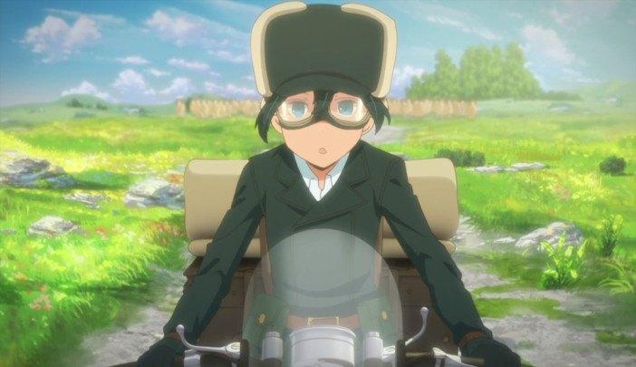 30 mejores citas de anime de todos los tiempos 4