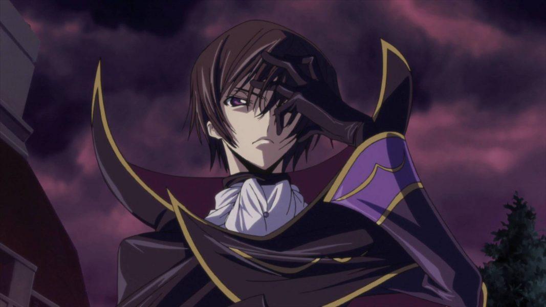 30 mejores citas de anime de todos los tiempos 1