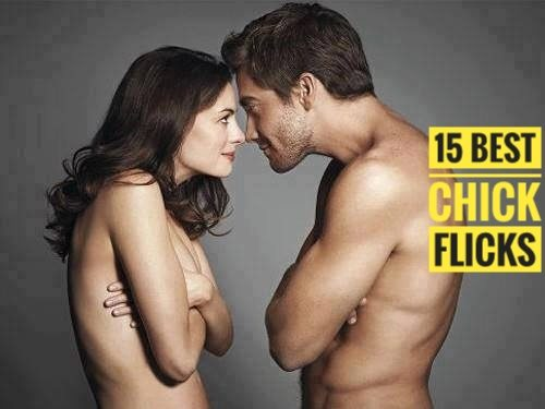 15 mejores películas para chicas de todos los tiempos 1